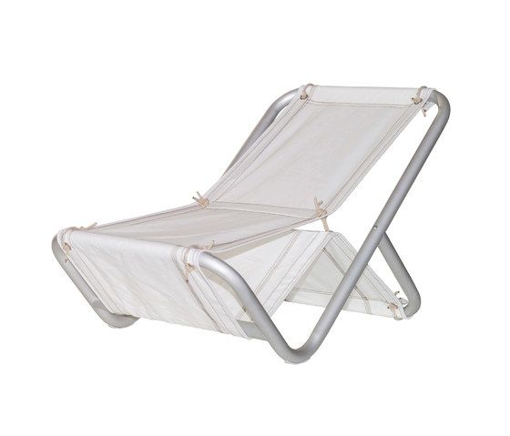DVELAS,Lounge Chairs,chair,folding chair,furniture,product