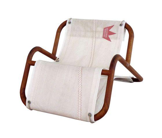 DVELAS,Armchairs,bag,beige,chair,furniture,product