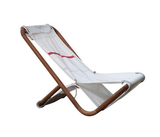 DVELAS,Armchairs,chair,chaise longue,folding chair,furniture