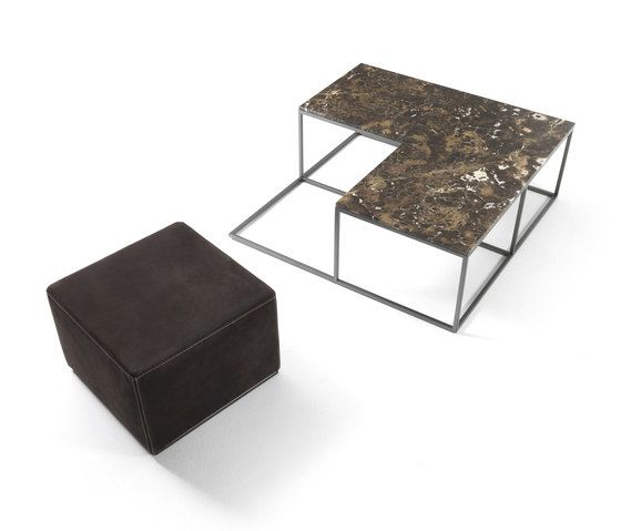 Frigerio,Coffee & Side Tables,coffee table,furniture,rectangle,stool,table