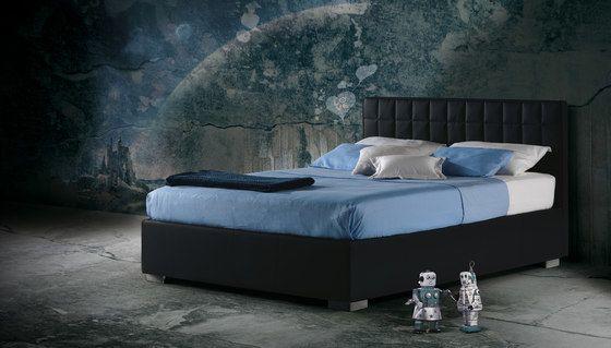 Milano Bedding,Beds,bed,bed frame,bedroom,box-spring,comfort,furniture,interior design,mattress,room