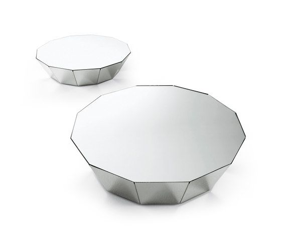 Gallotti&Radice,Coffee & Side Tables,bowl,coffee table,product,table,tableware