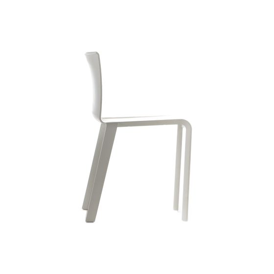 GANDIABLASCO,Dining Chairs,chair,furniture