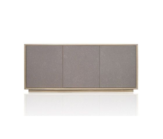 Expormim,Cabinets & Sideboards,beige,furniture,rectangle,sideboard,table,wall