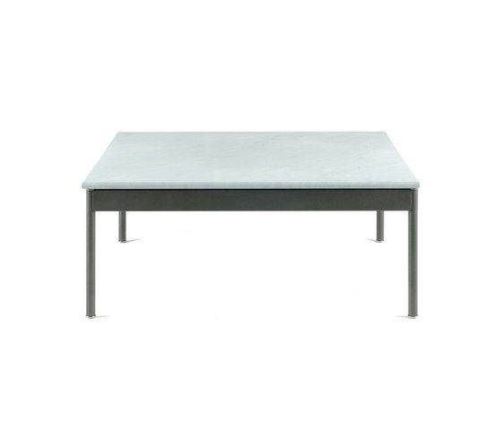 Roda,Coffee & Side Tables,coffee table,desk,furniture,outdoor table,rectangle,table