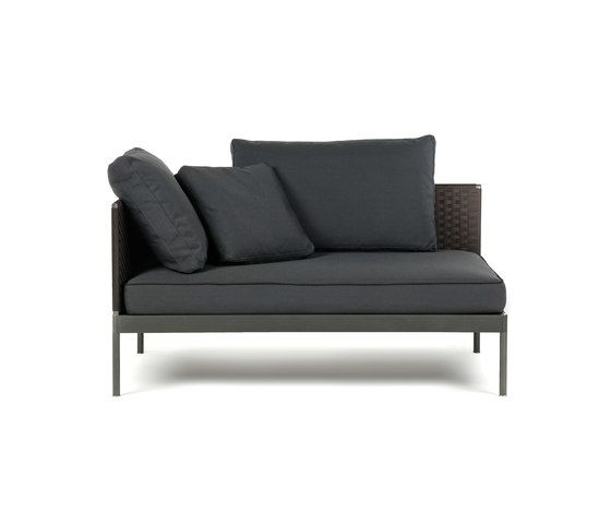 Roda,Sofas,chair,chaise longue,couch,furniture,outdoor furniture,sofa bed,studio couch