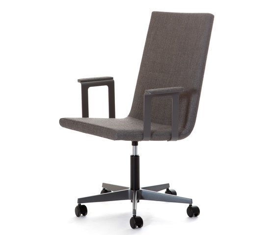https://res.cloudinary.com/clippings/image/upload/t_big/dpr_auto,f_auto,w_auto/v2/product_bases/basso-l-with-armrest-by-inno-inno-harri-korhonen-clippings-6694572.jpg