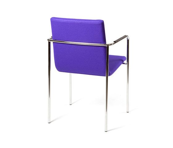 Inno,Office Chairs,chair,furniture,purple,violet