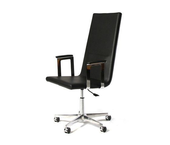 Inno,Office Chairs,chair,furniture,line,office chair,product