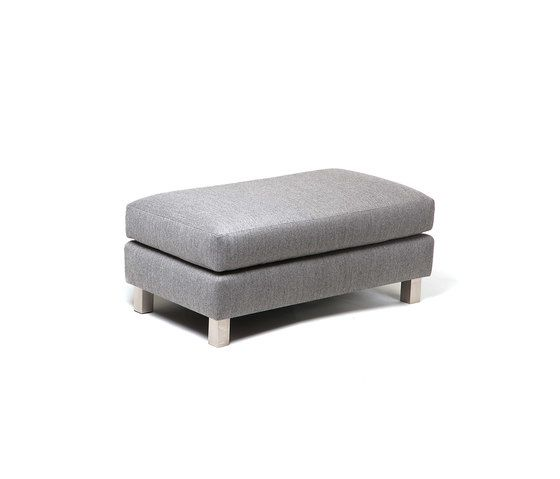 Naula,Footstools,furniture,ottoman