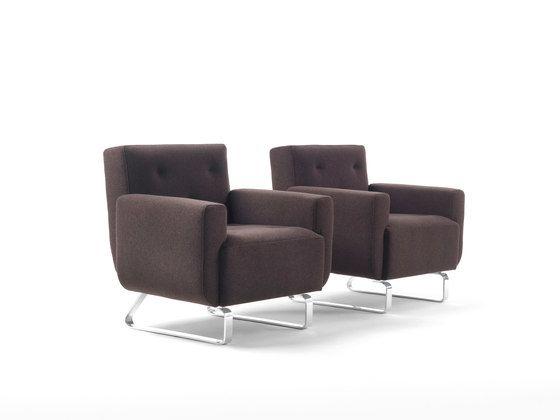 Giulio Marelli,Armchairs,chair,club chair,furniture,leather