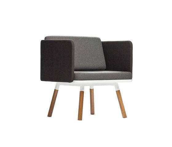 Ergolain,Lounge Chairs,chair,furniture