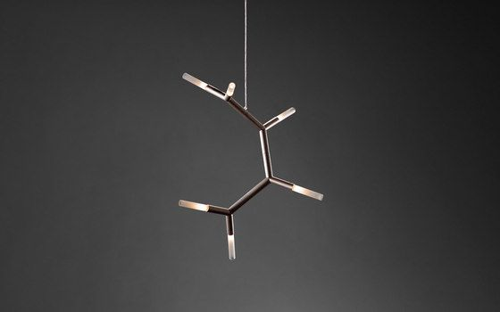 Christopher Boots,Pendant Lights,design,light fixture,lighting