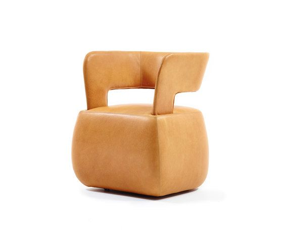 Durlet,Lounge Chairs,beige,chair,furniture