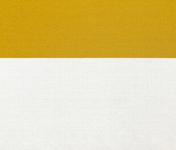 Woodnotes,Rugs,line,orange,textile,yellow