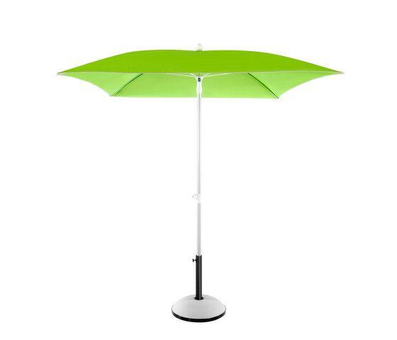 Point,Garden Accessories,green,leaf,shade,umbrella