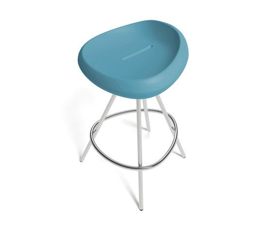 https://res.cloudinary.com/clippings/image/upload/t_big/dpr_auto,f_auto,w_auto/v2/product_bases/beaser-65-kitchen-stool-by-lonc-lonc-rogier-waaijer-clippings-2775612.jpg