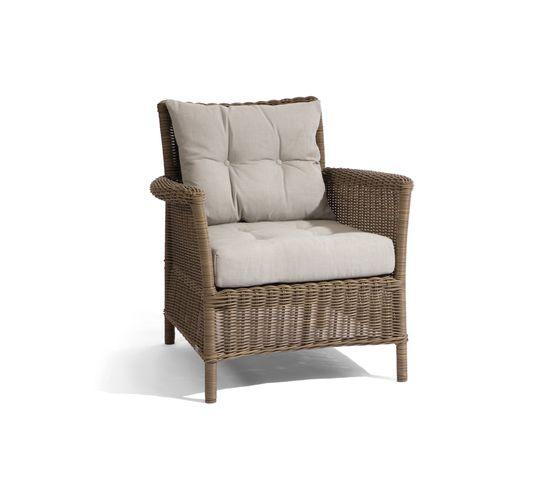 Manutti,Outdoor Furniture,chair,club chair,furniture,outdoor furniture,wicker