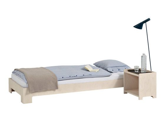 Blueroom,Beds,bed,furniture,massage table,product