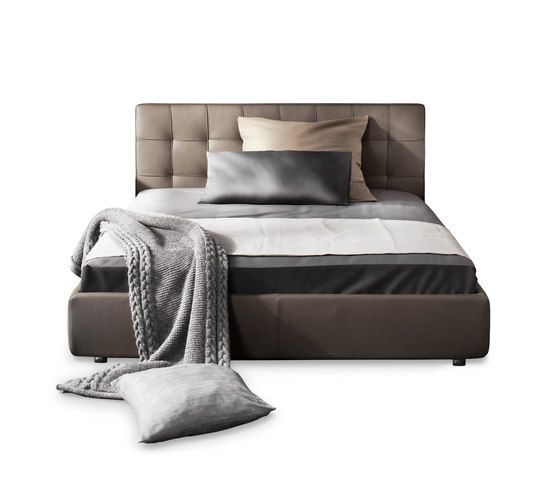 Dauphin Home,Beds,bed,bed sheet,bedding,beige,couch,furniture,room,sofa bed,studio couch,textile