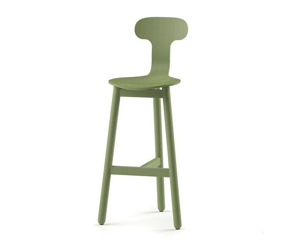 DUM,Stools,bar stool,chair,furniture,stool