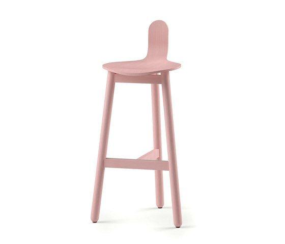 DUM,Stools,bar stool,chair,furniture,stool