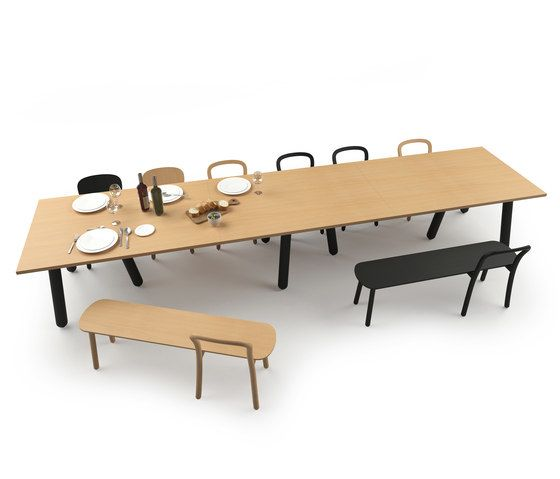 DUM,Office Tables & Desks,coffee table,desk,furniture,rectangle,table