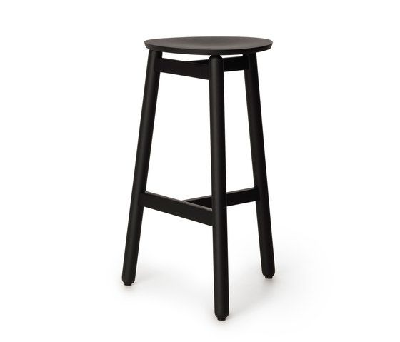 DUM,Stools,bar stool,furniture,stool,table
