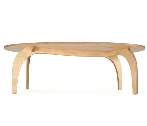 Lensvelt,Dining Tables,coffee table,furniture,outdoor table,plywood,sofa tables,table,wood