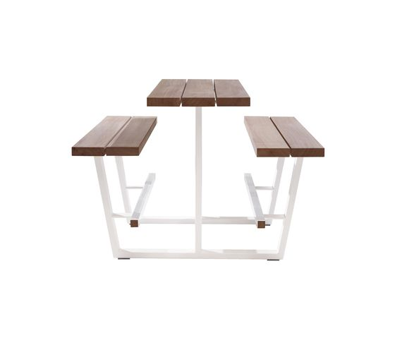 CASSECROUTE,Outdoor Furniture,furniture,outdoor table,picnic table,table