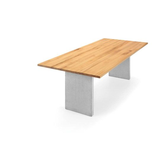 Girsberger,Dining Tables,bench,coffee table,furniture,outdoor table,plywood,table,wood