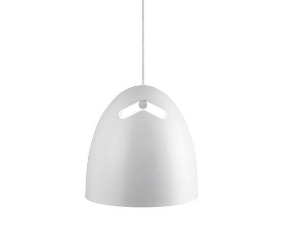https://res.cloudinary.com/clippings/image/upload/t_big/dpr_auto,f_auto,w_auto/v2/product_bases/bell-30-p1-uni-pendant-alu-white-by-daro-daro-thomas-holst-madsen-clippings-2979492.jpg
