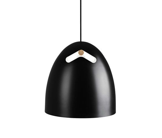 Darø,Pendant Lights,black,ceiling,lamp,light fixture,lighting