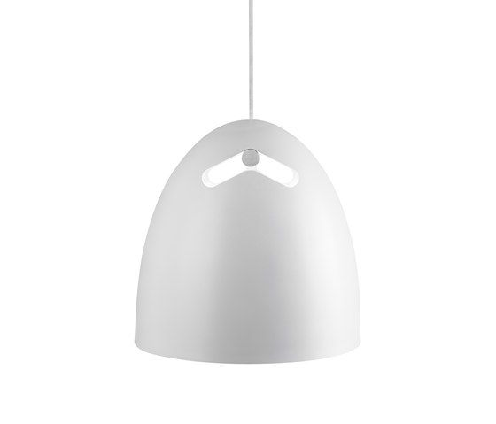 Darø,Pendant Lights,ceiling,ceiling fixture,lamp,light,light fixture,lighting,lighting accessory,product,white