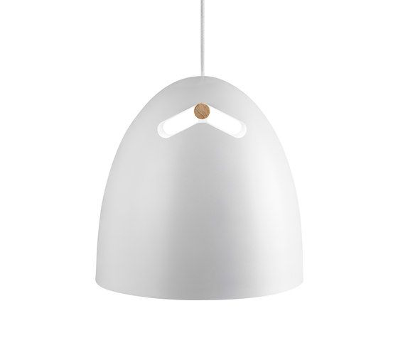 https://res.cloudinary.com/clippings/image/upload/t_big/dpr_auto,f_auto,w_auto/v2/product_bases/bell-70-p1-pendant-oak-white-by-daro-daro-thomas-holst-madsen-clippings-5988012.jpg