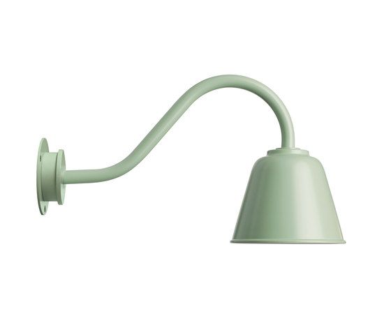Eleanor Home,Wall Lights,lamp,light fixture,lighting