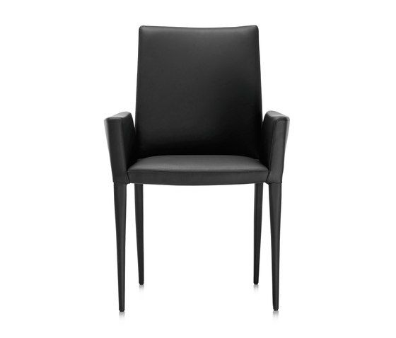 Frag,Dining Chairs,black,chair,furniture