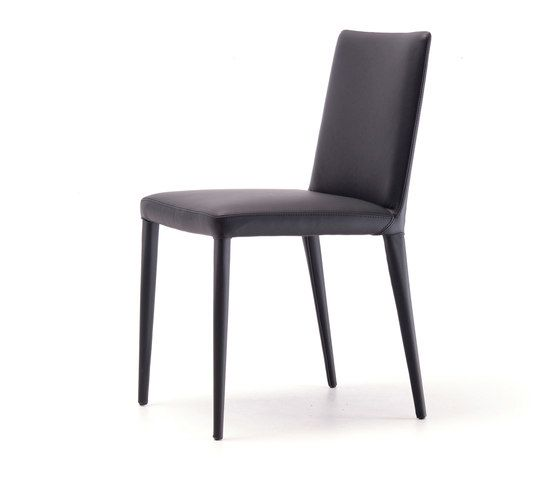 Bella side chair by Frag by Frag