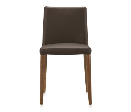 Frag,Dining Chairs,brown,chair,furniture,leather,wood