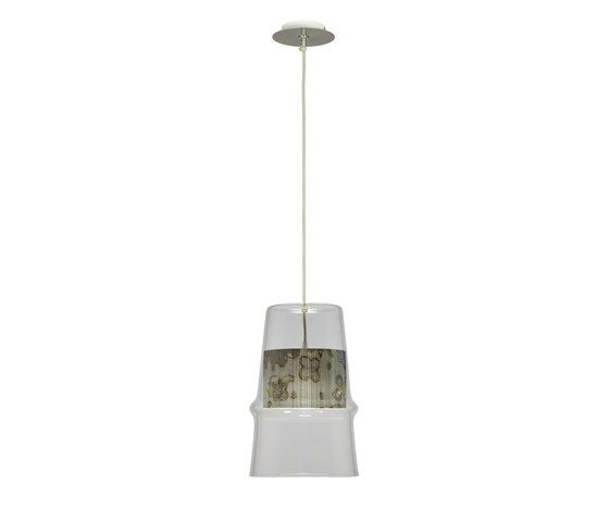 Hind Rabii,Pendant Lights,beige,ceiling,ceiling fixture,lamp,light fixture,lighting