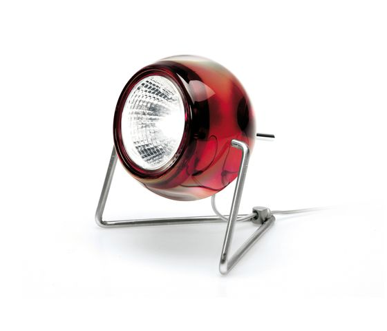 Fabbian,Lighting,light,product,red