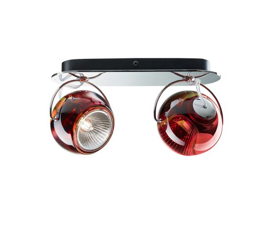 Fabbian,Ceiling Lights,automotive lighting,product,red