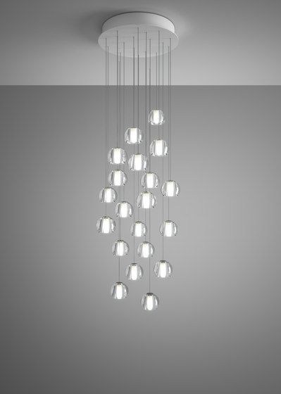 Fabbian,Pendant Lights,ceiling,ceiling fixture,chandelier,light,light fixture,lighting,lighting accessory
