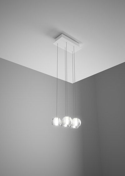 Fabbian,Pendant Lights,ceiling,ceiling fixture,light,light fixture,lighting,lighting accessory,line,material property,wall,white