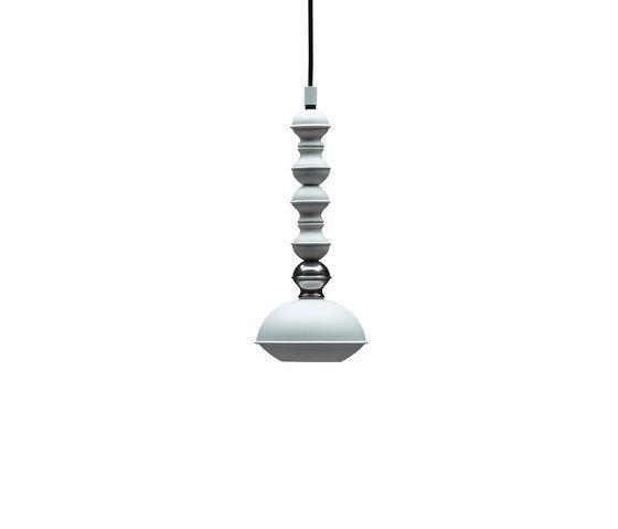 Jacco Maris,Pendant Lights,ceiling fixture