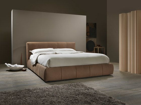 My home collection,Beds,bed,bed frame,bed sheet,bedding,bedroom,chest of drawers,drawer,floor,furniture,interior design,mattress,nightstand,room,wall