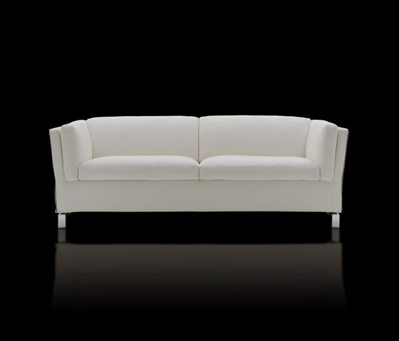 Milano Bedding,Beds,beige,black,chair,couch,furniture,leather,loveseat,room,sofa bed,studio couch