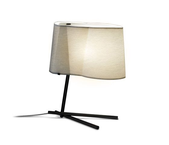 filumen,Table Lamps,beige,furniture,lamp,lampshade,light fixture,lighting,lighting accessory,product,table