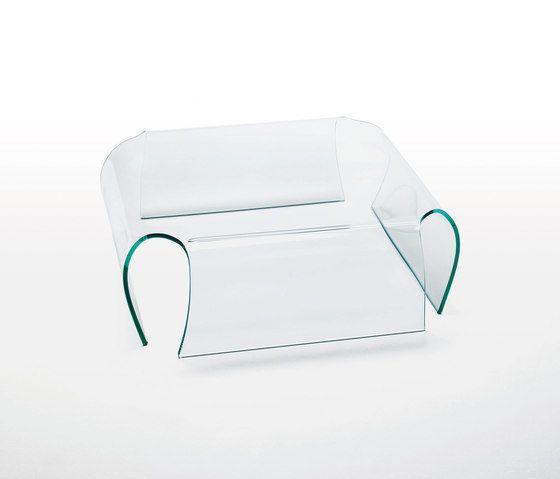 Glas Italia,Coffee & Side Tables,paper,table