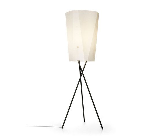 filumen,Floor Lamps,camera accessory,lamp,lampshade,light fixture,lighting,table,tripod